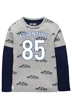 demo-long-sleeve-adventure-85-tee