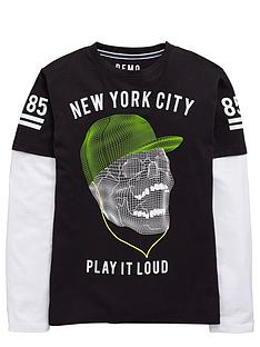 demo-boys-mock-layernbsplong-sleeve-new-york-skull-t-shirt