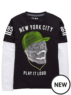 demo-long-sleeve-new-york-skull-tee