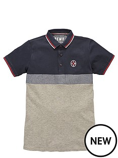 demo-long-sleeve-cut-and-sew-polo