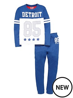 demo-detroit-long-sleeve-pyjama-set