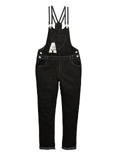 freespirit-girls-street-beat-denim-dungarees
