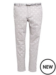 freespirit-glitter-print-skinny-jean-with-belt
