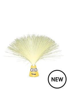 minions-minions-dave-fibre-optic-light