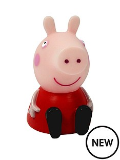 peppa-pig-mood-light
