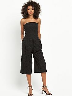 definitions-lace-culotte-jumpsuit