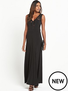 v-by-very-lace-insert-sleeveless-maxi-dress