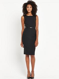 v-by-very-belted-pencil-dress