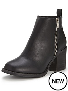 shoe-box-peta-block-heel-boot-with-zip-detailnbsp