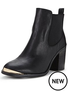 shoe-box-olwen-block-heel-chelsea-boot-with-metal-detail