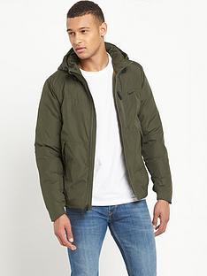 nike-alliance-hooded-jacket