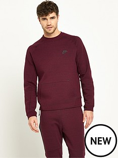 nike-tech-fleece-mens-sweatshirt