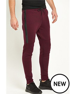 nike-tech-fleece-mens-sweatpants