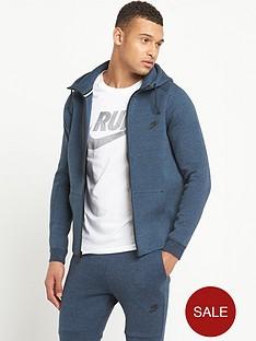 nike-tech-fleece-aw77nbsphooded-jacket