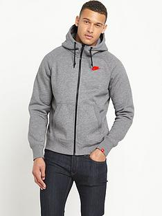 nike-nike-aw77-fleece-full-zip-hoody