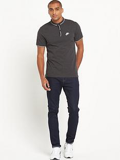 nike-grand-slam-slim-fit-polo