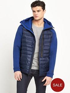 nike-nike-tech-fleece-aeroloft-jacket