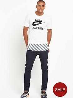 nike-futura-hazard-t-shirt