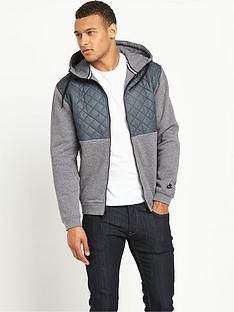 nike-nike-winterized-full-zip-hoody