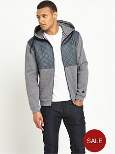 nike-nike-winterized-full-zip-hoody