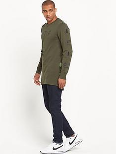 nike-nike-ru-longline-utility-long-sleeve-t-shirt