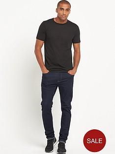 nike-solid-futuranbspmens-t-shirt