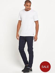 nike-solid-futura-t-shirt