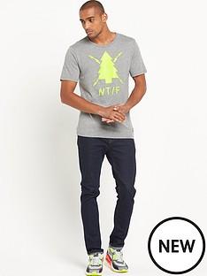 nike-nike-run-nature-t-shirt