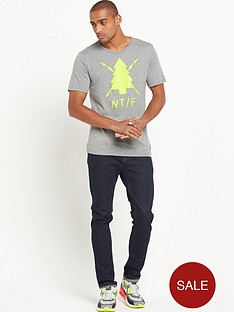 nike-nike-run-nature-t-shirt