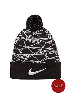 nike-nike-bobble-hat