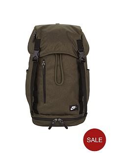 nike-nike-net-skills-rucksack-20