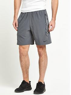nike-nike-vapor-woven-8quot-shorts