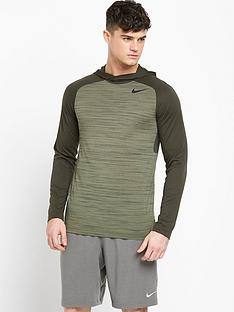 nike-nike-dri-fit-touch-long-sleeve-hoody