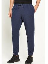Nike Dri-Fit Touch Fleece Pant