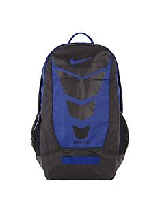 nike-nike-max-air-vapor-backpack