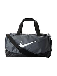 nike-nike-team-training-max-air-bag