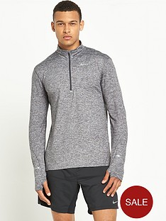 nike-nike-dri-fit-element-12-zip