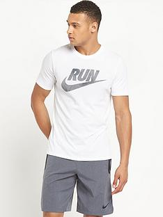 nike-nike-run-swoosh-t-shirt