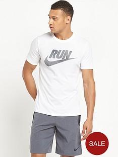 nike-nike-run-swoosh-t-shirt