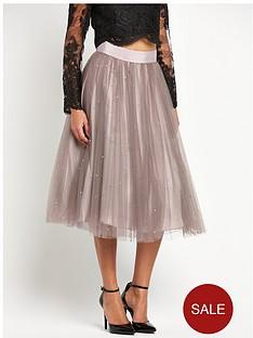 coast-coast-selbessa-skirt