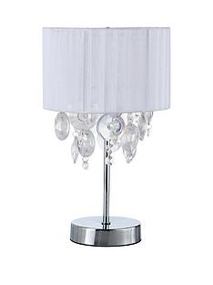 annabelle-table-lamp