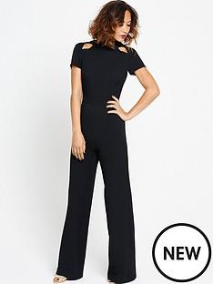 myleene-klass-backless-jumpsuit