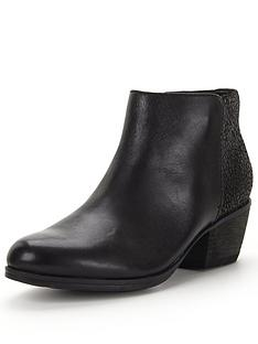 clarks-clarks-gelata-italia-ankle-boot