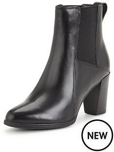 clarks-clarks-kadri-liana-ankle-boot