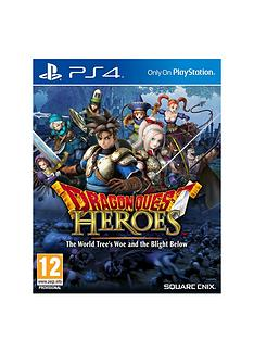 playstation-dragon-quest-heroes