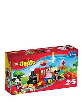 lego-duplo-mickey-and-minnie-birthday-parade