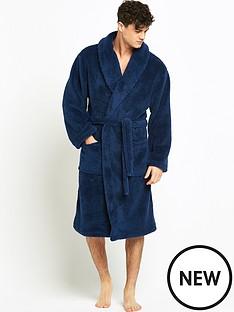 goodsouls-kimono-robe
