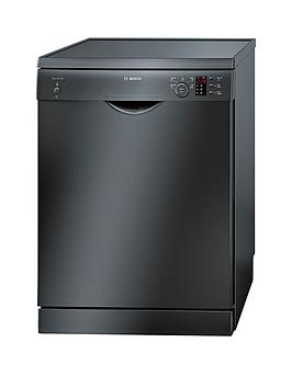 bosch-serienbsp4-sms50c26uk-12-place-dishwasher-black