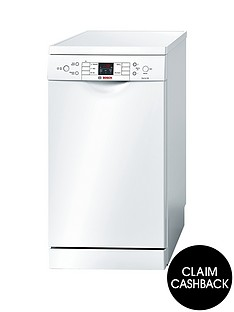 bosch-serie-6-sps53m02gbnbsp9-place-slimline-dishwasher-with-activewatertrade-technology-white