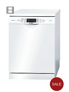 bosch-sms69m22gb-13-place-dishwasher-white